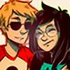 spritesquared's avatar