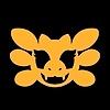 SpriteTheDragxolotl's avatar