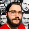 SpritetheFox's avatar