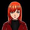 SpriteToGo's avatar