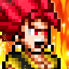 SpriteYena's avatar