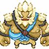 SpritingBrad's avatar