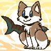 Spritz-PuppyShark's avatar