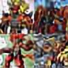 sprk-77's avatar