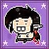 Sprkdragon's avatar