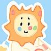 sprklfrood's avatar