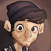 SPRlN's avatar