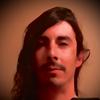 sprmgfnzn's avatar