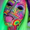 SPRNKLZ3333's avatar