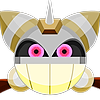 Sprockeleet's avatar