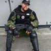 Sprocket-man's avatar
