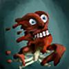 sprocket2cog's avatar