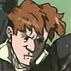 SprocketAndSpear's avatar