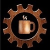 sprocketscoffee's avatar