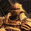 Sprocketz's avatar