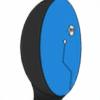 SprockSprock's avatar