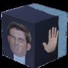 sproetengozer's avatar