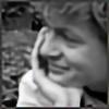 Sprogg's avatar