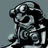 Sprogger's avatar