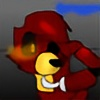 SproggerArt's avatar