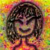 sproggi's avatar