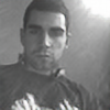 Sproglebee's avatar