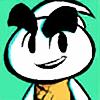 SPROJLER's avatar