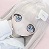 Sprokeith's avatar