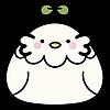 Sproutbird's avatar