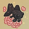 sproutfishh's avatar
