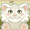 sproutpaw's avatar