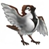sprrow's avatar