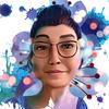 SPRSPRsDigitalArt's avatar