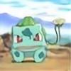 spruce56's avatar