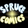 sprucecomics's avatar
