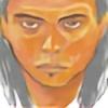 sprukununuy's avatar