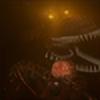 SprungSFM's avatar