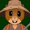 Sprybug's avatar