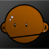 Sprykritic's avatar