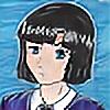 Sprytes's avatar