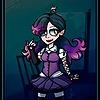sprytose's avatar