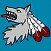 sprywolf's avatar