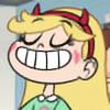 spsman69's avatar