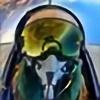 spsmith22's avatar