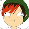 SPStar's avatar