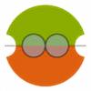 sPsWorkz's avatar