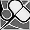 spsynk's avatar