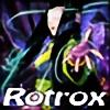 SPT-Rotrox's avatar