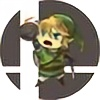 sptvn's avatar