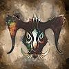 SpuciciousPlanet's avatar